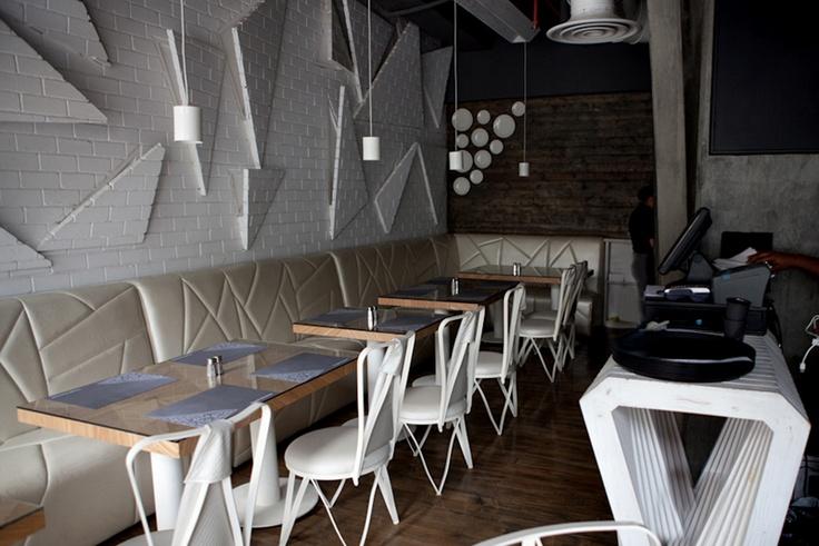 Best images about art deco restaurant on pinterest