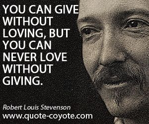 Robert Louis Stevenson, Scottish novelist of Treasure Island, Kidnapped and Dr Jekyll & Mr Hyde, died aged 45 on the island of Samoa on this day 3rd December, 1894.