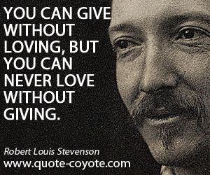Robert Louis Stevenson  Legendary Author  Love for Samoa   Poly