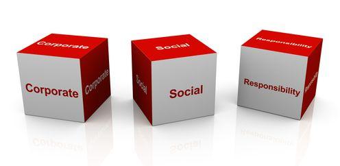 Qué es responsabilidad social. Definición y 5 ejemplos prácticos.