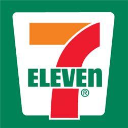 瀏覽或下載 7 Eleven, Inc.,此款應用程式由 Windows Phone 認證。