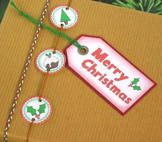 Hazel Fisher Creations: Cyber Monday - Free Christmas Printables and Discount Code!