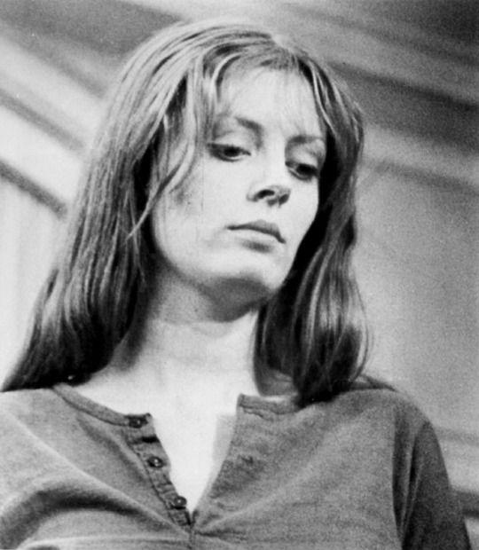 Susan Sarandon, 1970 | Celebs I Love! | Pinterest | Susan ...