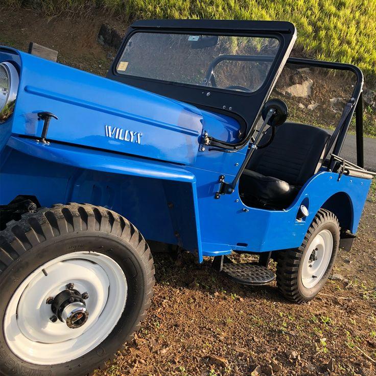 554 besten Jeep Bilder auf Pinterest | Autos, Jeep willys und Jeep cj