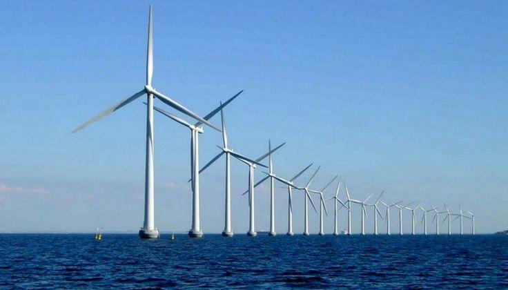 énergie éolienne fonctionnement | ... le fonctionnement des éoliennes afin d'améliorer la production - SER