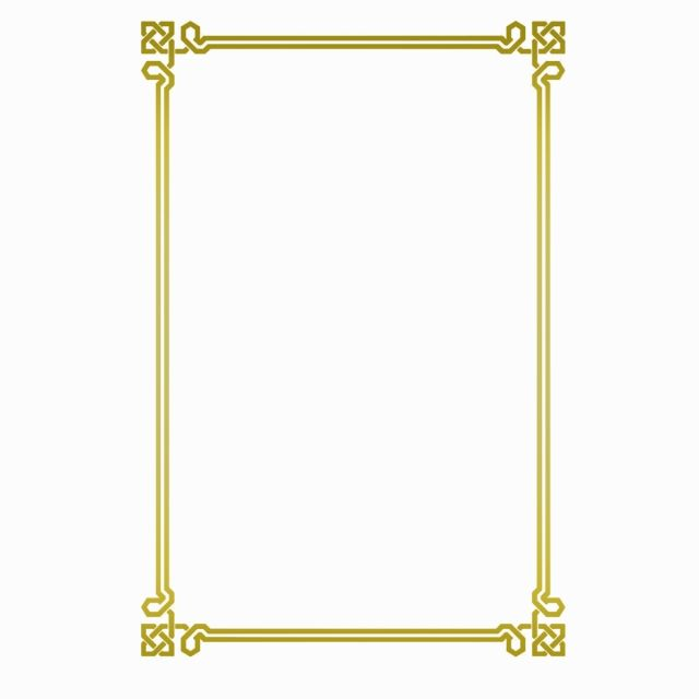 Millions Of Png Images Backgrounds And Vectors For Free Download Pngtree Simple Photo Frame Photo Art Frame Free Photo Frames