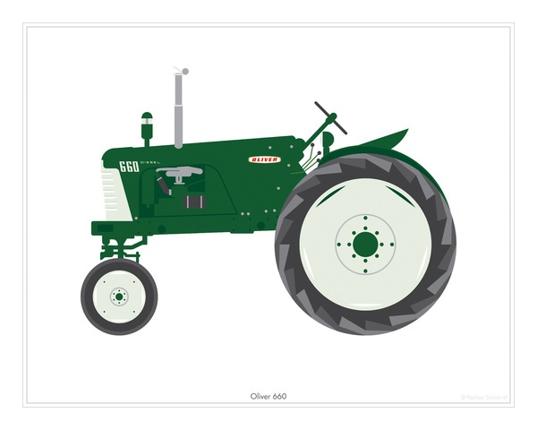 Clip Art Tractor Wheels : Best images about tractor clipart on pinterest old