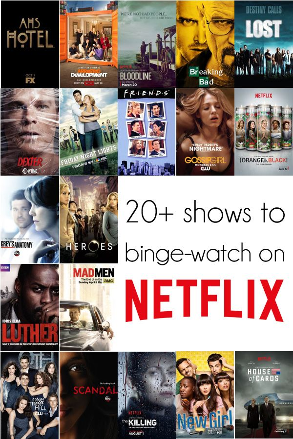 178 Best Movie Time Images On Pinterest Movie Tv Netflix List And