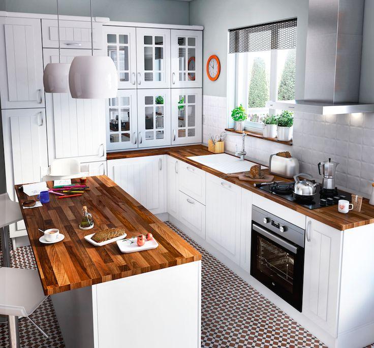 70 best images about sue a tu cocina on pinterest - Escurreplatos leroy ...