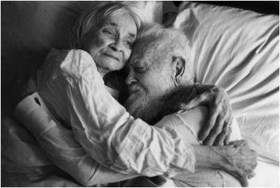 el ventano: Un banco alemán lanza un producto que apuesta sobre la muerte de los ancianos