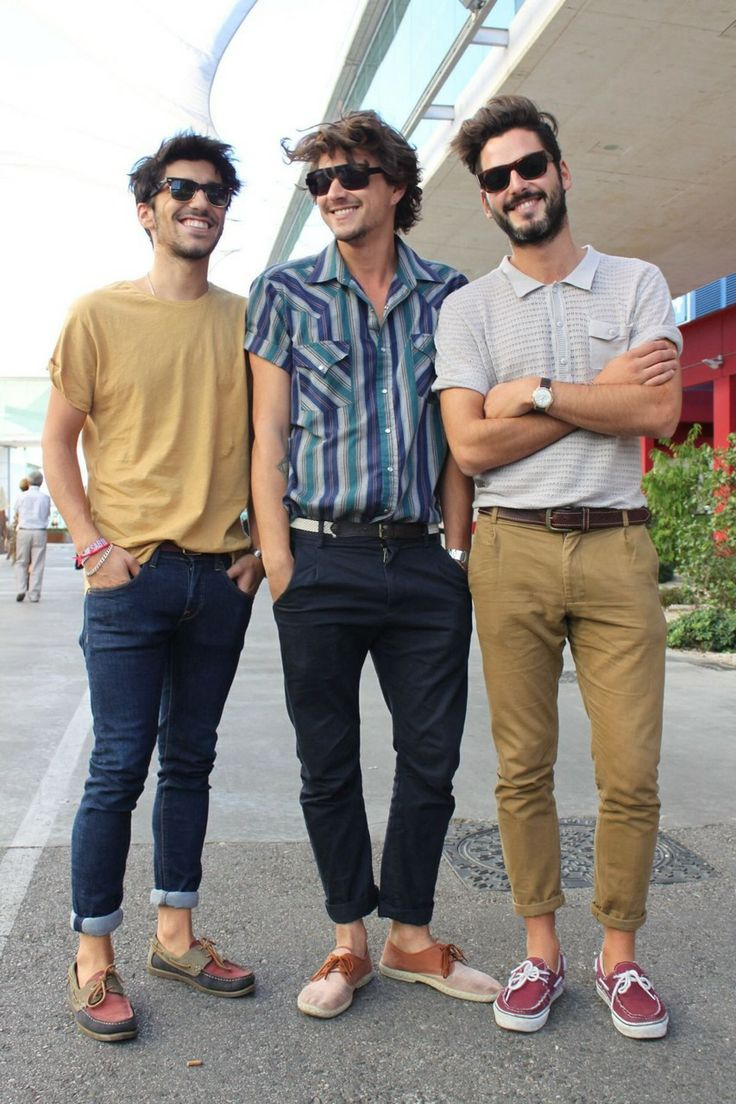 Male fashion style. ---  Meet New Gay Men on Surge http://blog.surgeapp.co/ :heart: Use promo code PINTEREST for free premium after you download the app