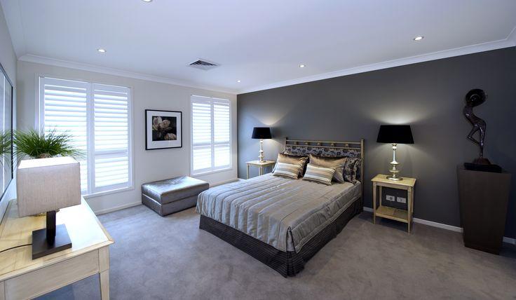Master suite  #styling #newhome #interiordesign #mastersuite #masterbedroom #bedroom #bed