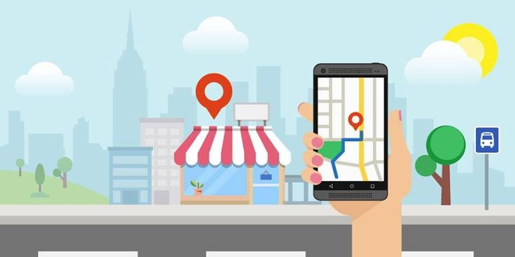 There are a few ways or techniques of the geofencing marketing which can help your business grow better and faster.