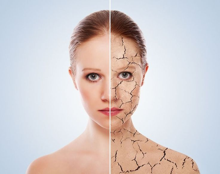 Know Thyself: Skin Care Products Can Be More Toxic Than Food