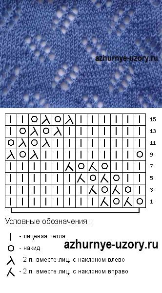 cd2a7b6a6d1e7a873d5236a175c704e5.jpg