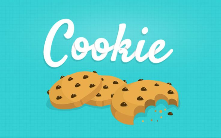 Aprenda a fazer deliciosos biscoitinhos