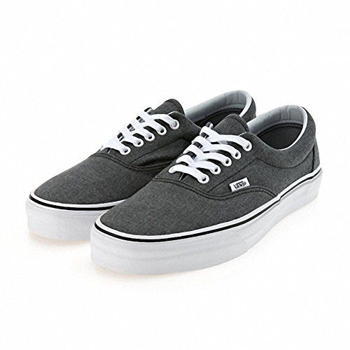 (バンズ) VANS CLASSIC SLIP ON クラシックスリッポン ksr160803 (25.0cm) ... https://www.amazon.co.jp/dp/B01JLFRYKS/ref=cm_sw_r_pi_dp_x_TI66xbERE1RMG
