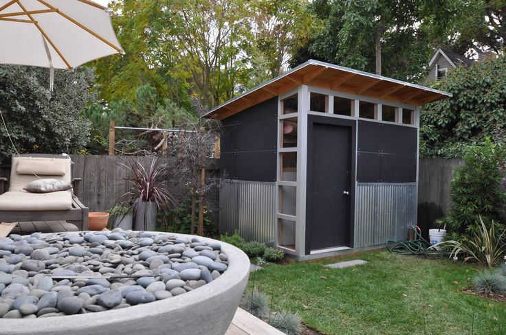 13 best ideas about sheds green houses on pinterest for 8x10 office design