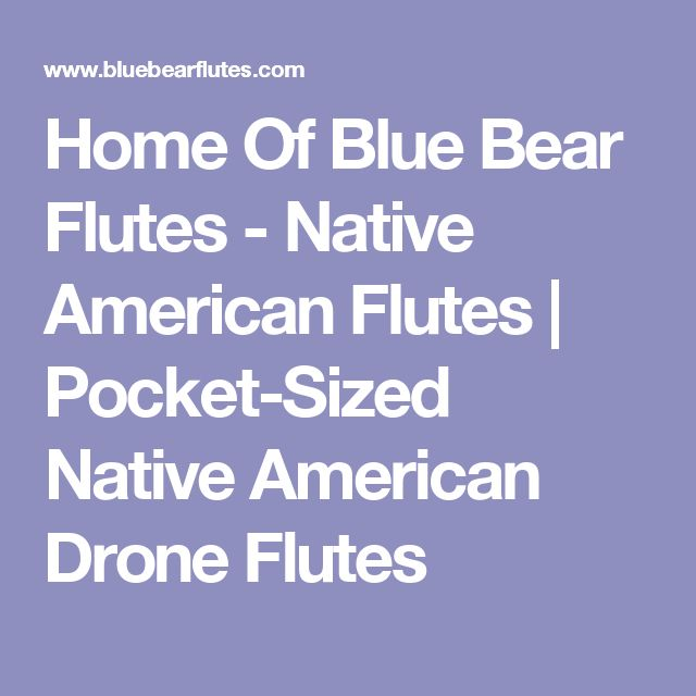 native american flute essay Native american culture we are working on a project onnative americanculture the indigenous native americans are indians that migrated from siberia to.