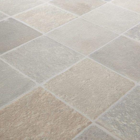 Bathroom Incredible Tile Effect Laminate Flooring B Q ...