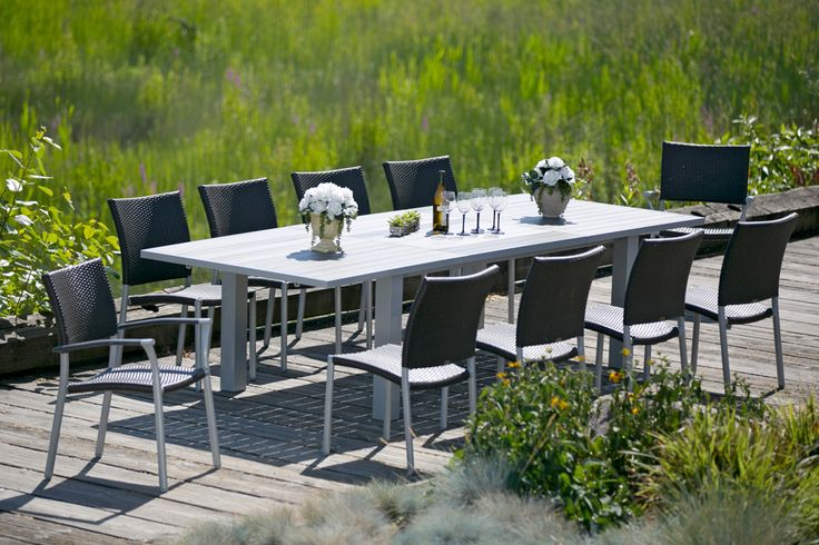 35 best Ratana Patio Furniture images on Pinterest