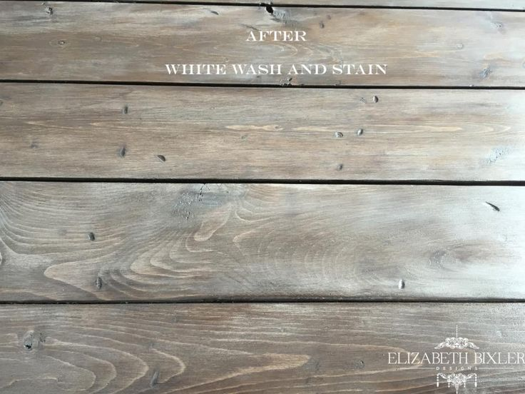 Best 25 Grey Stained Wood Table Ideas On Pinterest Grey Stain Wood Stain And Weathered Grey