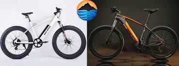 bikes are framed with carbon to make the Carbon Electric Bikes more rigid, strong and lightweight. For any queries, email us at m2sbikes@gmail.com.