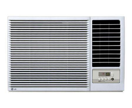 Best Window Air Conditioner Online India #windowaconline