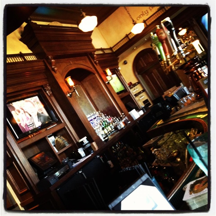 17 Best Bar Ideas And Dimensions Images On Pinterest: 17 Best Images About Irish Pub Basement Ideas On Pinterest