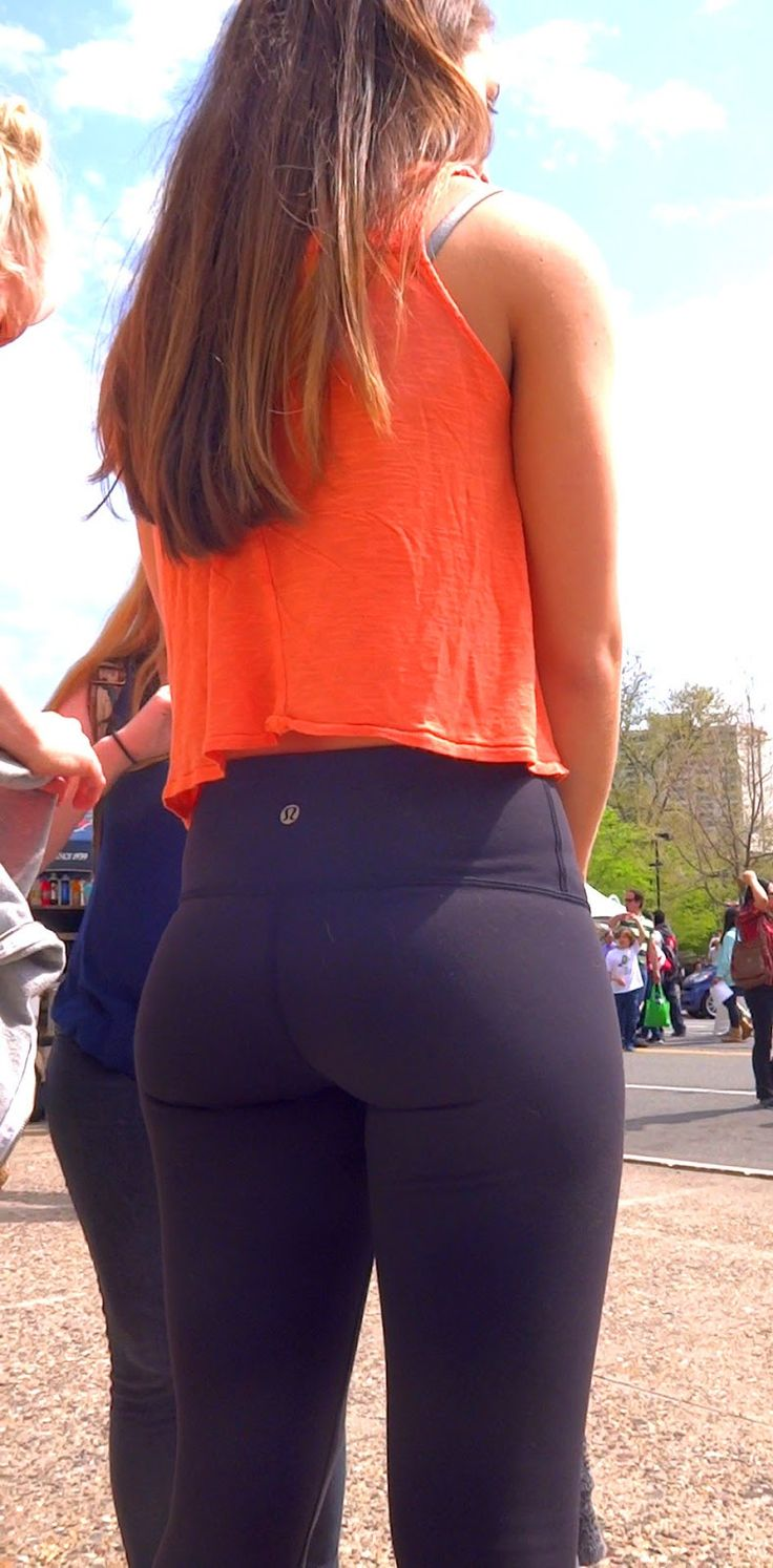 19 best yoga pants images on pinterest | yoga pants, lovers and blue