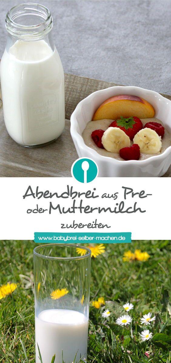 Kölln Schmelzflocken Mit Pre Milch