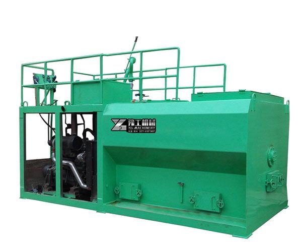 Hydroseeding Machine For Sale On Cheap Price