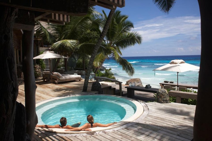 ❤Private Island, Beach House, African Safari, Islands Getaways, Beach Holiday, Ocean Photos, North Islands, Places, Seychellers