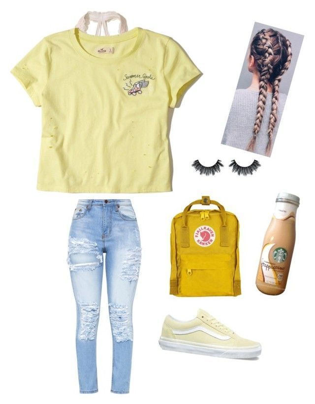 summer outfits with vans 50+ best outfits