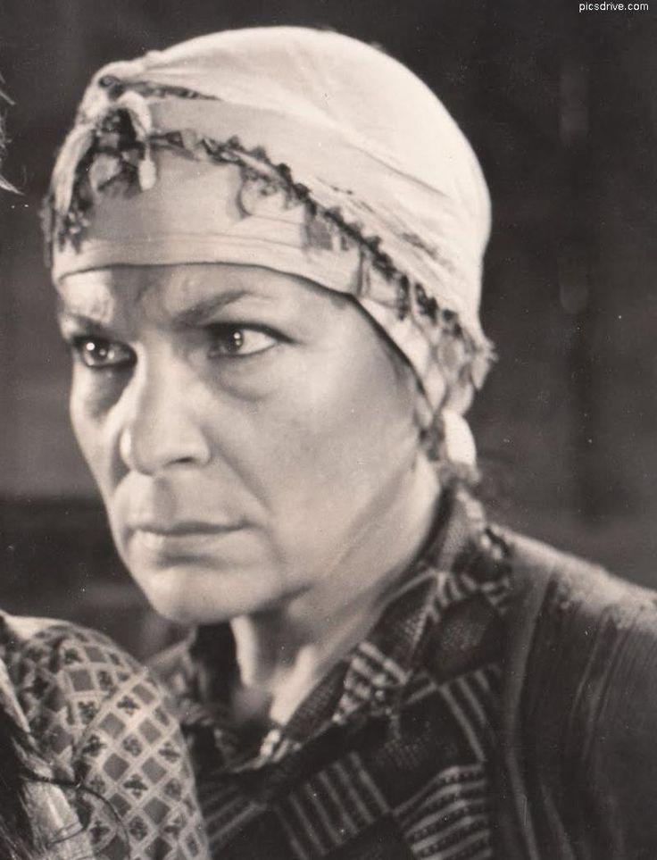 Aliye Rona (1921, Dera, Suriye – 27 Ağustos, 1996 Pendik İstanbul)
