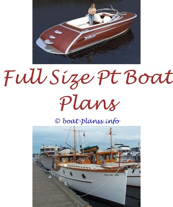 aluminium price to build 76 ft boat - 36 row boats boats free down load plans.how to build a boat in ark 2x2 foundation mckenzie river drift boat plans biloxi lugger boat plans 8534985662