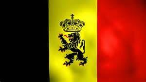 Belgium Flag - Bing Images