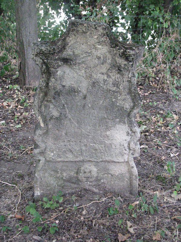 régi sírkövek a temetőben (Páty) http://www.turabazis.hu/latnivalok_ismerteto_4332 #latnivalo #paty #turabazis #hungary #magyarorszag #travel #tura #turista #kirandulas