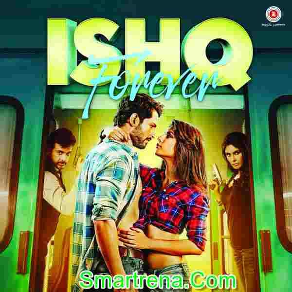 Ishq Forever 1st Day Box Office Total Collection Income Earning:Ishq Forever is a 2016 forthcoming Bollywood sentimental show musical film coordinated by Sameer sippy. It will include newcomer Krishna Chaturvedi as the male lead and the female lead is Ruhi Singh. The film is slated to be discharged on 19 February 2016. Official Theatrical …