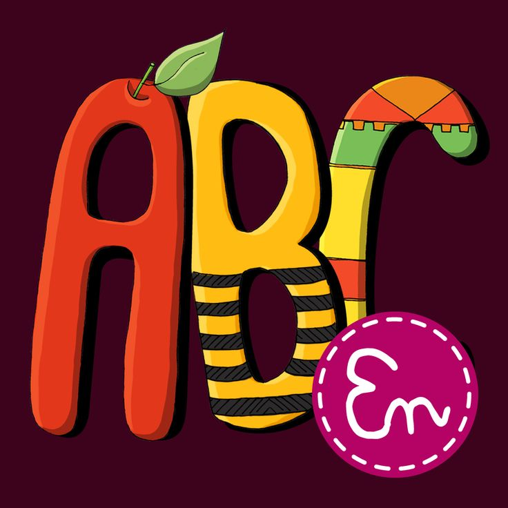 """#AppyReview by Jo Booth @Sewbeams @AppyMall The Alphabet - play & learn. Interact and learn the alphabet! Run a train under """"T"""", a beehive under """"B"""", and """"Z"""" for a zebra puzzle. There is always something to interact with which makes this app fun. The graphics are beautiful, and the activities help make learning the letter """"stick"""". I love the"""