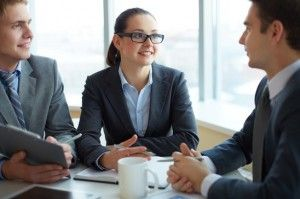CV and Interview Coaching