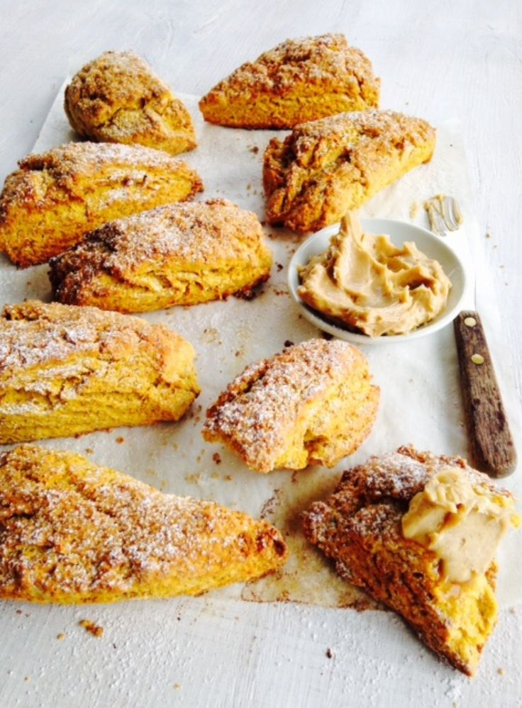 152 Best images about Friday Baking on Pinterest | Almond cakes ...