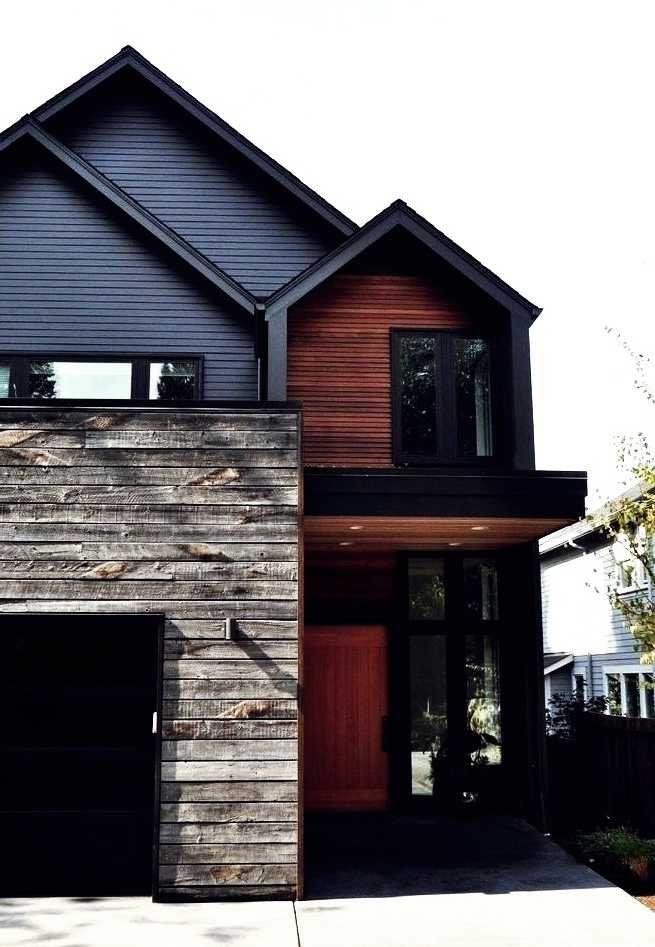 60 Amazing Cedar Siding Ideas Cedar Siding Board And Batten Siding Barn House Kits