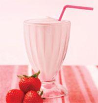 Isagenix Shake Recipes - Answer is Fitness, MA, RI