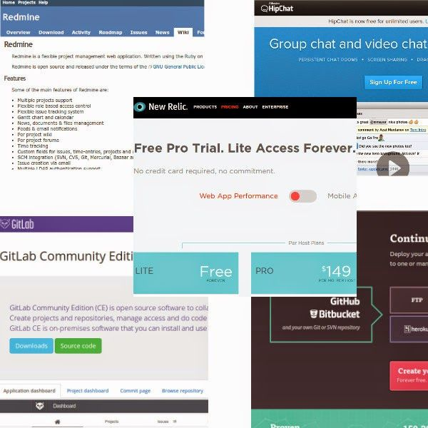 16 best Blogs to see images on Pinterest Blog, Open source and
