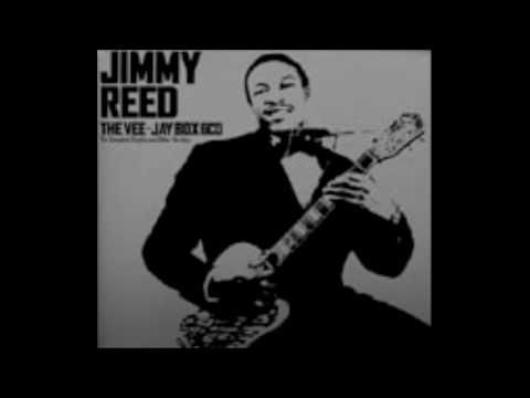 "BABY WHAT YOU WANT ME TO - Jimmy Reed  A Blues Legend and there ""ain't"" a Jimmy Reed song that I don't like!!!"