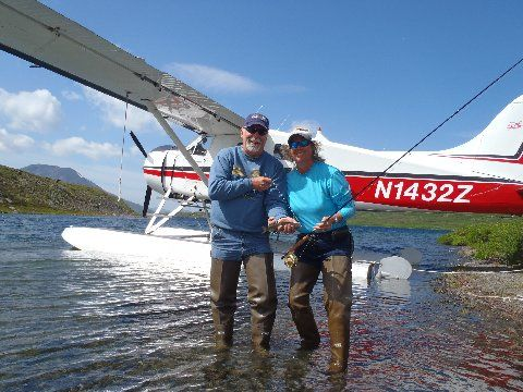 13 best soldotna ak visit the kenai images on pinterest for Best alaska fishing packages