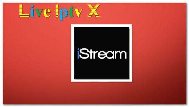 Kodi iStream Installer tv shows addon - Download iStream Installer tv shows addon For IPTV - XBMC - KODI   XBMCiStream Installer tv shows addon  iStream Installer tv shows addon  Download XBMC iStream Installer tv shows addon Video Tutorials For InstallXBMCRepositoriesXBMCAddonsXBMCM3U Link ForKODISoftware And OtherIPTV Software IPTVLinks.  Subscribe to Live Iptv X channel - YouTube  Visit to Live Iptv X channel - YouTube  How To Install :Step-By-Step  Video TutorialsFor Watch…
