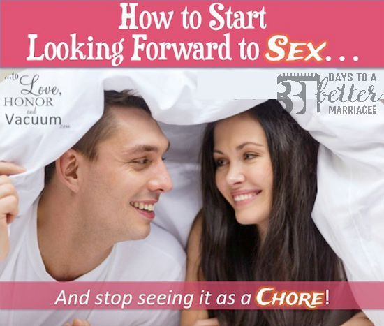 how to overcome sex before marriage