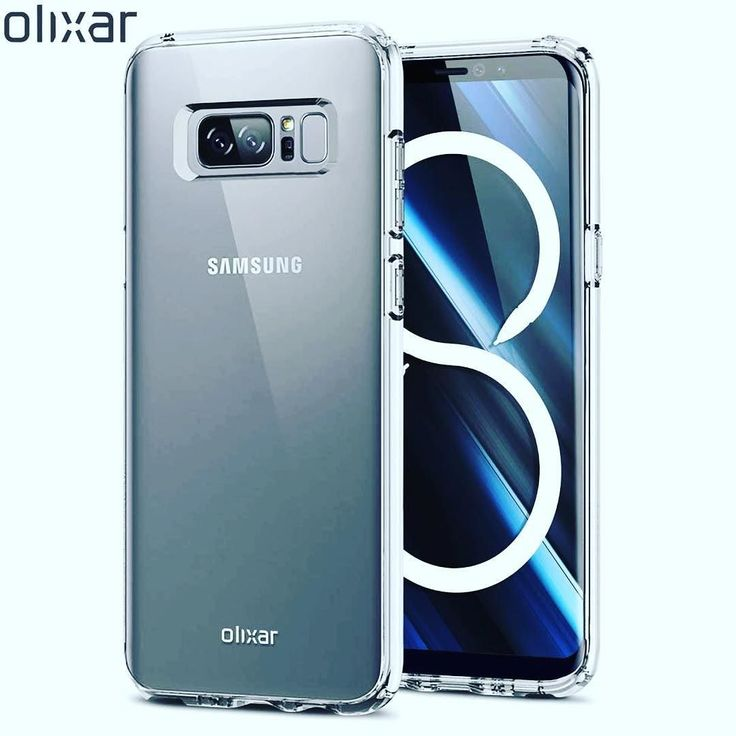 Upcoming Samsung Galaxy Note 8 -------------------------------- #Google #Nokia #Samsung #Beam3 #iPhoneX #iPhone8 #Microsoft #Galaxy #Note8 #Smartphone #upcoming #Apple #iPhone #Sony #Huawei #LG #P10 #OnePlus5 #GalaxyS8  #Review #Concept #Design #Specs #Feature #Rumors  #OLED #MacbookPro --------------------------------- I make Videos on YouTube Upcoming Technologies & Smartphones ---------------------------------  Follow Me  YouTube/DTechnology786  --------------------------------- Like…